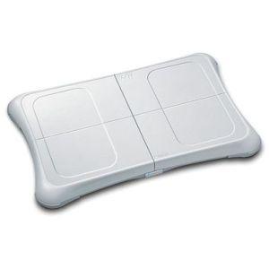 wii-balance-board-1v9g-800