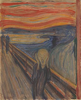 260px-Edvard_Munch,_1893,_The_Scream,_oil,_tempera_and_pastel_on_cardboard,_91_x_73_cm,_National_Gallery_of_Norway