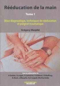 9782840237570-reeducation-main-tome-bilan-diagnoctic,-techniques-reeducation-poignet-traumatique_g