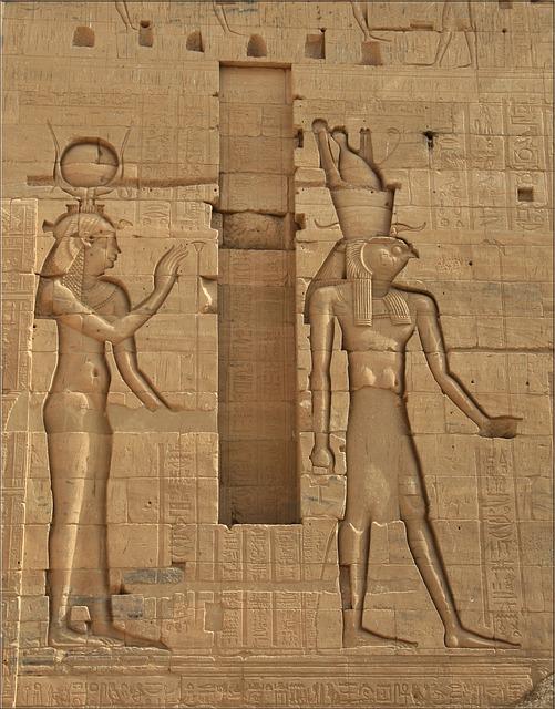 egypt-288837_640