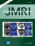 jmri.v49.3.cover