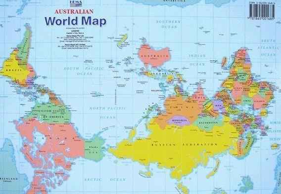 australian-world-map_o_1081710