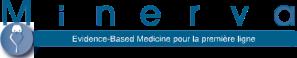 logo-minerva-ebm-fr-new