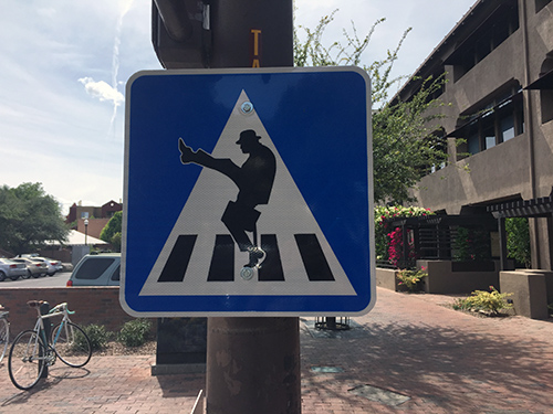 silly-walk-sign