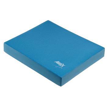 tapis-balance-pad-airex