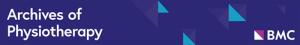 logo-archphysio