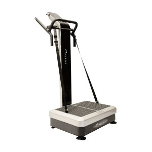 Soozier-1000W-Vibration-Machine-300x300