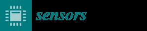 sensors-logo