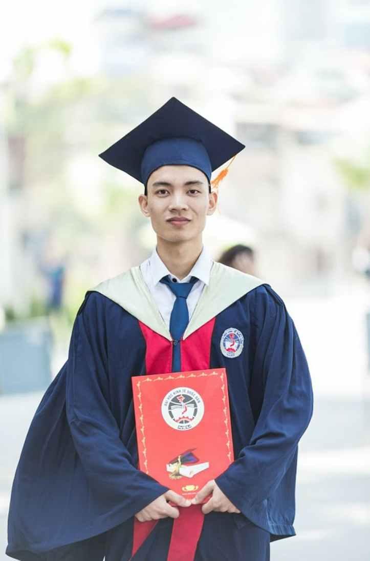 casquette ceremonie ceremonie de remise des diplomes diplomation