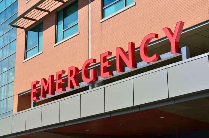 aider ambulance architecture batiment