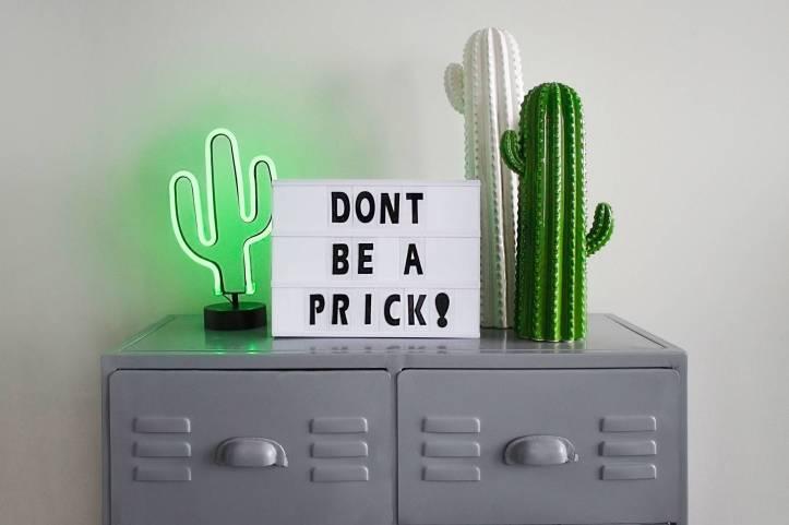amusement bureau a domicile cabinet cactus