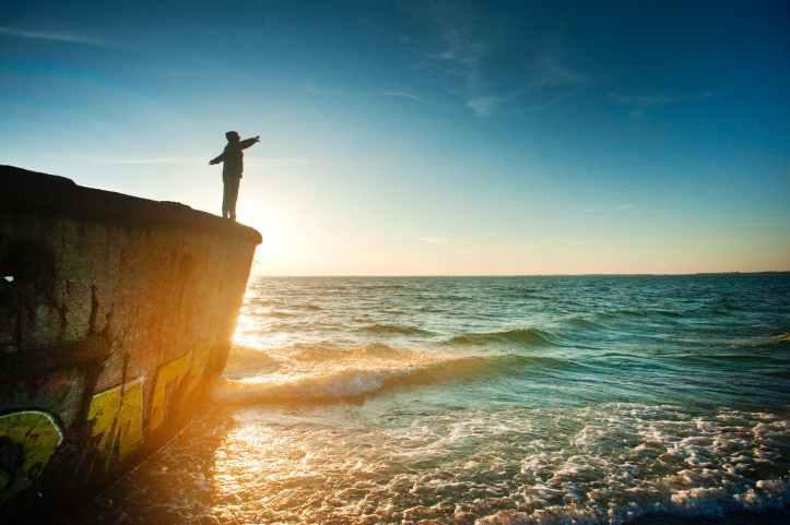air aube bord de mer content