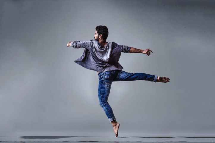 action agilite ballet competence