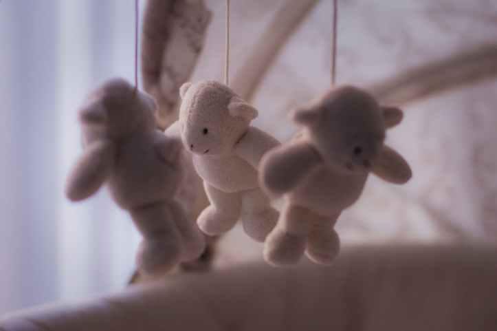 berceau jouet pour bebe jouets lit bebe