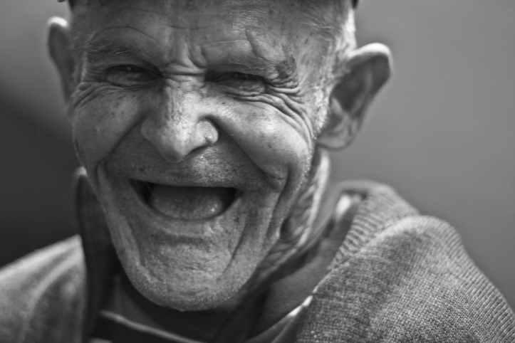 adulte aine expression du visage expression faciale