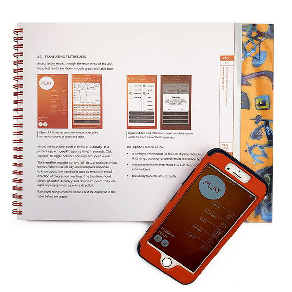 gmi-handbook-gallery-inside1-600-1