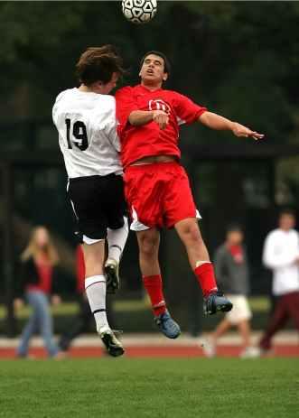 soccer-football-sport-ball-159698.jpeg